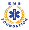 Emergency Medical Services Foundation company