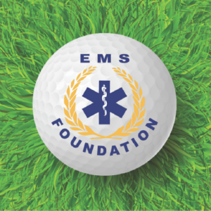 EMS-Foundation-Golf-Tournament-Logo3