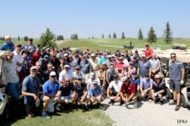 Golf-Group-Pic-2