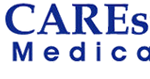 Carestream Medical_logo